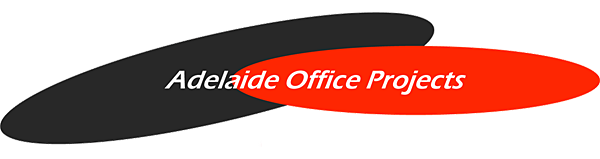 Adelaide Office Projects